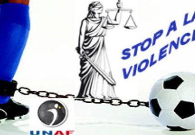 L'UNAF NATIONALE lance un énième appel au secours